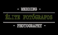 Élite Fotógrafos