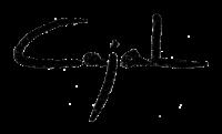 Jose Manuel Cajal