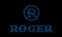 Rogersev